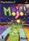 Mojo! (PlayStation 2)